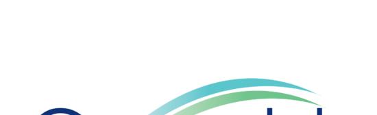 Gosnold logo png