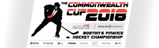 Commonwealthcuphockey fundraise banner 4