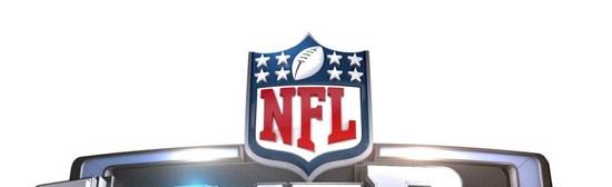Online Fundraising For Cbs Hq Dallas Cowboys Vs New