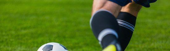 Best soccer balls 1080x675