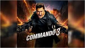Online Fundraising For 123putlocker Commando 3 Full Movie For Free Online Leaked Fundraise Com Watch high quality movies and latest aired tv series episodes, trending movies also latest added, only on 123movies for download free without registartion. fundraise com