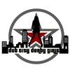 Dub city logo 2