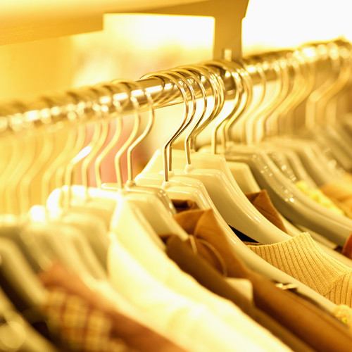 Shopping 23057