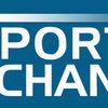 Sportsmechanics logo