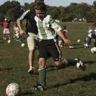 Gs soccer sq