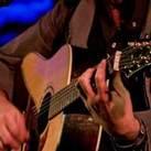 Wun guitar sq
