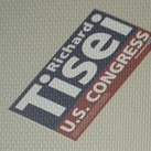 Bumpersticker sq
