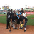 Youth-and-staff-at-red-sox