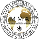 Fighters republic mma union
