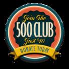 500clubbutton