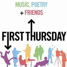 Firstthursdaylogo