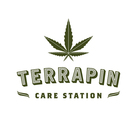 Terrapin care station logo