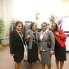 Ma general ladies 2011 1