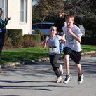 Race photo2
