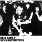 Robin-lane-and-the-chartbusters-1