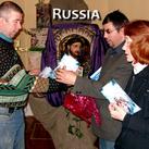 Pic1 russia