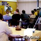 Pic2 belgium