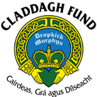 Claddagh-fund-logo