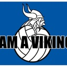 I am a viking