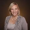 Susan2012-photo