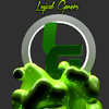 Logical gamers logo new new