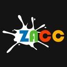 Zaccblackbkg 1