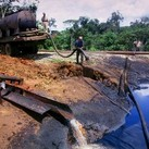 Chevrons toxic legacy