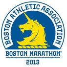 Technology helping support the victims of the Boston Marathon bombing.