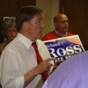 Ross-campaign
