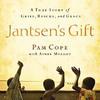 Janstens-gift-large