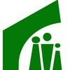 Green shc logo august 2007