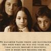Bookannachildren