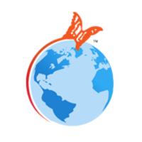 Help ThyroidChange Become A Nonprofit Organization, 501(c)(3)