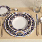 Formal table setting 3 ghv 325 61825895