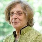 Joann green breuer portrait fundraise