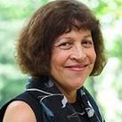 Susan miron portrait fundraise