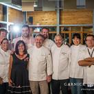 Garnickmoorephotographers 145