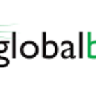 Globalbike-primary-logo-pdf-2