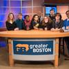 Group-shot-greater-boston-1