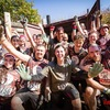 Rugged-maniac-team