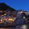Capri-better