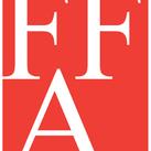 Ffa block logo