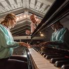 Piano hires 003