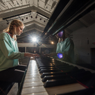 Piano hires 001