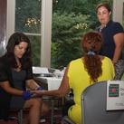 Clinic aug 21 2