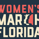 Womens march florida a copy