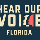 Hear our voice florida v1 c