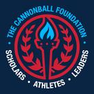 Cannonball final logo