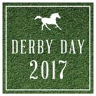 Derbydaylogosmall