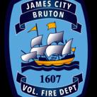 Jcbvfd logo